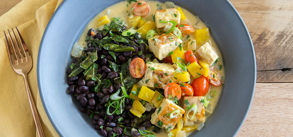 Green chef recipe pages detail brazilian tempeh moqueca forumfinder Choice Image